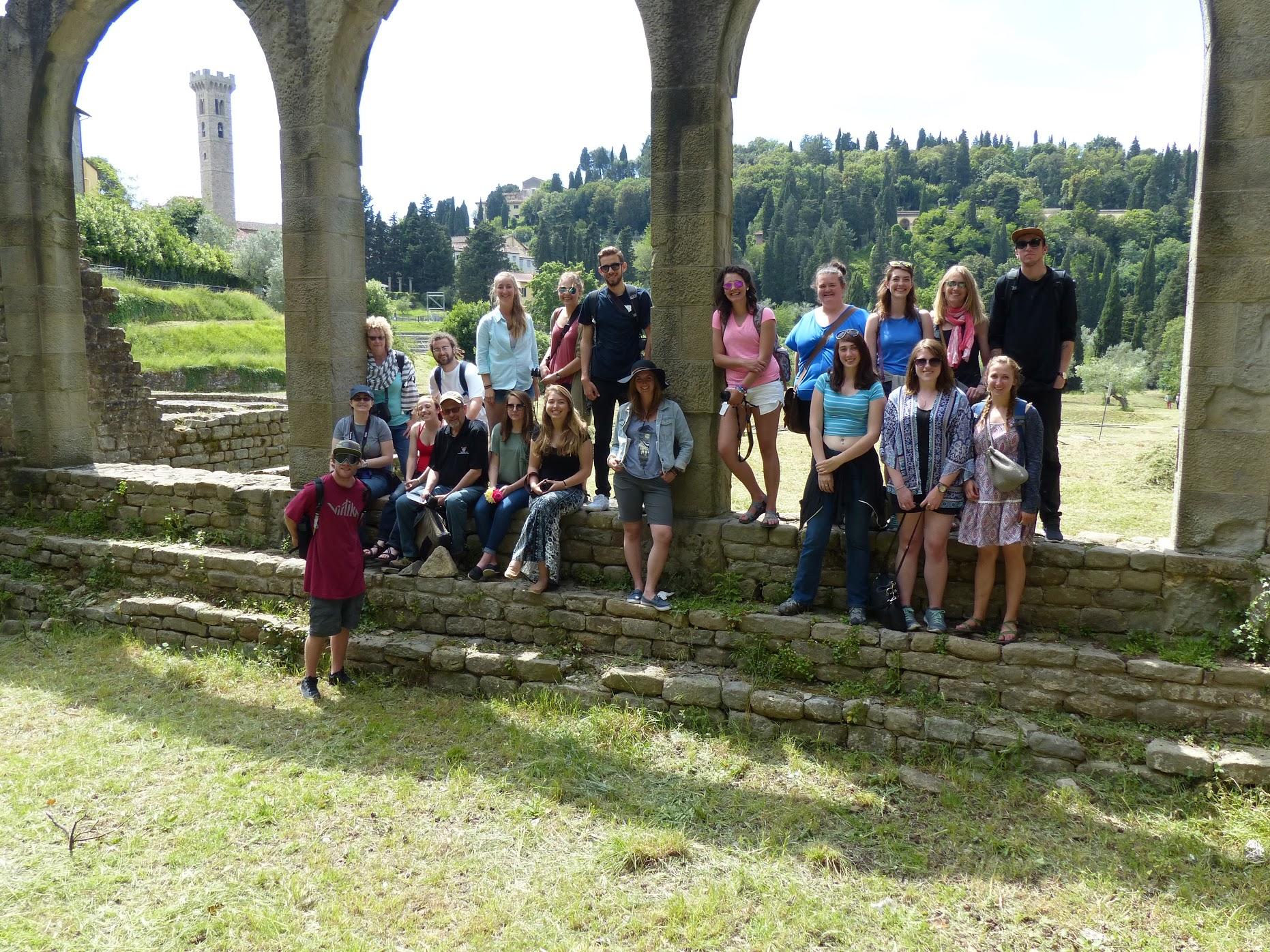 Italy2012 2